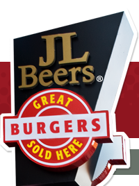 JL Beers Sioux Falls