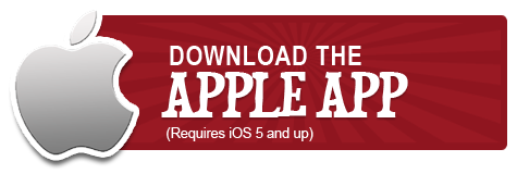 Download the Apple App