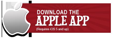 Download the Apple App